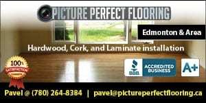 1575846667-picture perfect olbc-picture perfect flooring OLBC-min