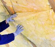 A New World of Sustainable Building Products