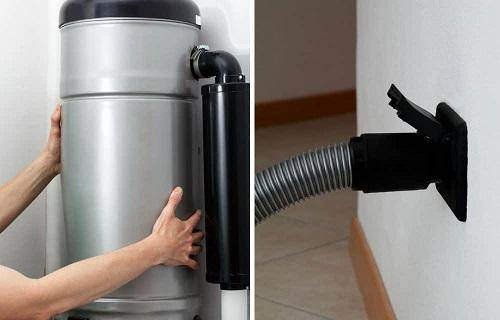 Central-Vacuum Cleaner-System-reduced
