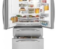Cool Innovations on the Latest in Refrigerators
