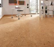 Cork Flooring – Comfort, Warmth and Durability