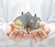 Feng Shui and Your Property