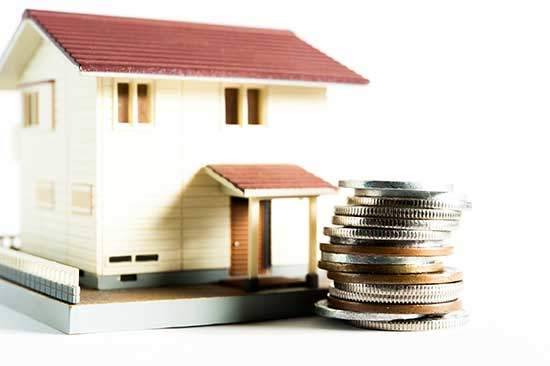 Get a Home Evaluation Done Before Making an Offer