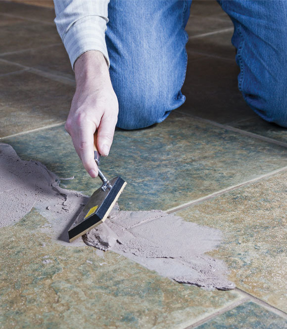 Grout--Your-Choice