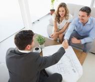 HELPFUL TIPS for Buyers in Negotiating Scenarios