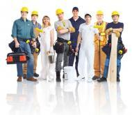 How to HIRE Home Building and Remodeling PROFESSIONALS?
