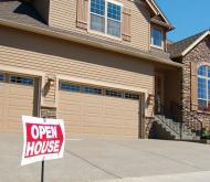 Open Houses, Showings and Your Pets