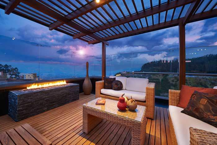 Real Home Advice | Your Home Magazine – Spectacular Decks