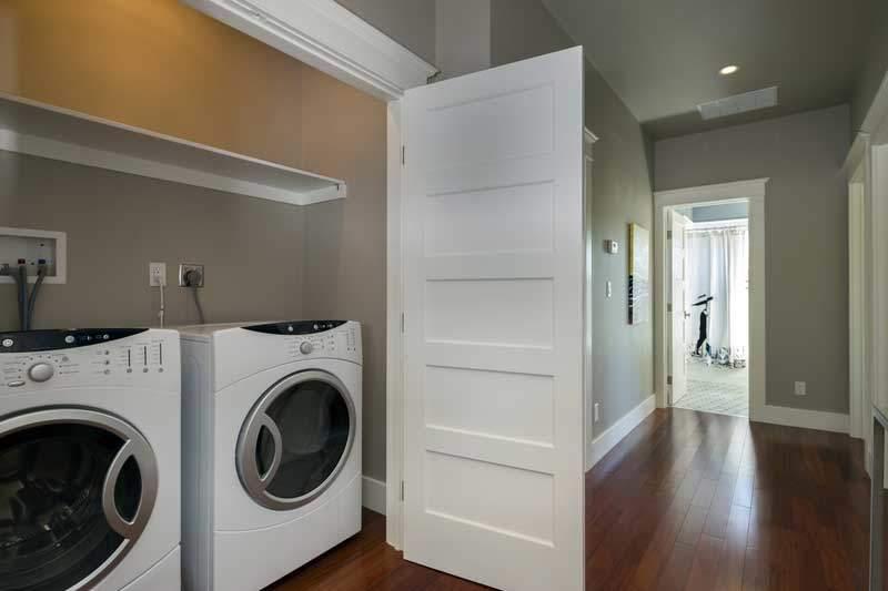 The-Laundry-Behind-Sliding-Doors