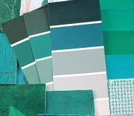 Newsflash! Colour, Colour, Colour