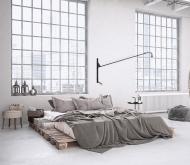 Industrial Residential