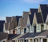 Design Elements for Your New Roof