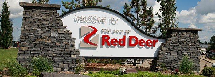 Reddeer feature image